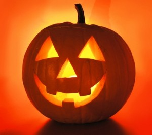 As All Hallows Eve Draws Closer Themed Weddings Are On The Rise And Extremely Por In Uk With Many S Choosing To Marry Or