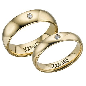 Titanium Mens Wedding Rings Tag Ringsorguk