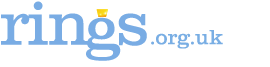 Rings.org.uk - The Ring Comparison Site