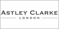 Astley Clarke