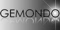 Gemondo Jewellery